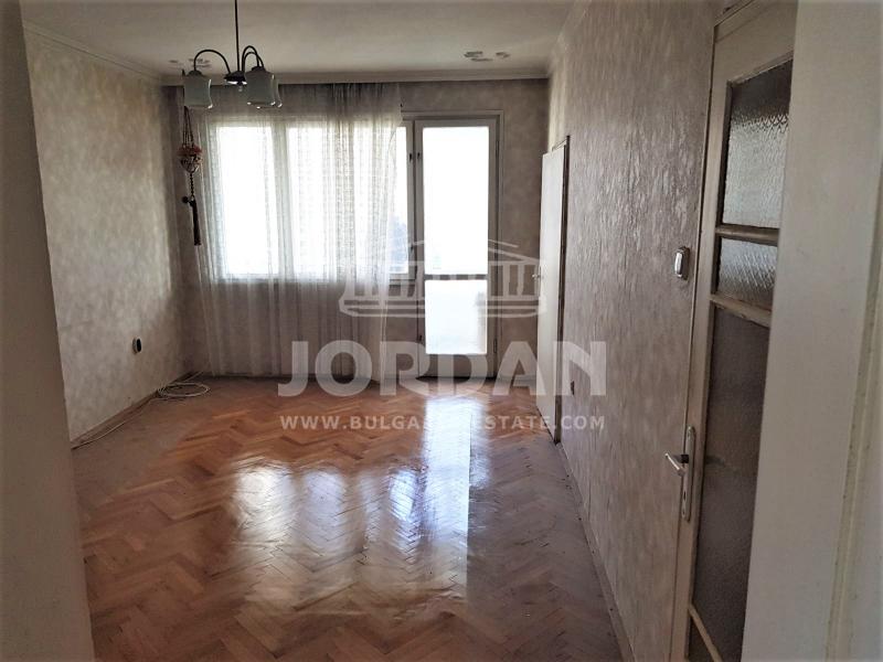 Satılık 3+1 daire Varna - Çayka 95m²