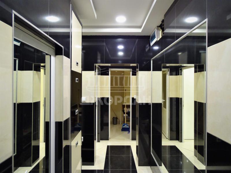 Sale 2-bedroom  Varna - Mladost 60m²