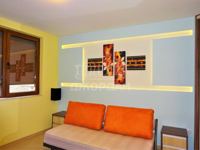Sale Studio Varna - Sv Konstantin and Elena 40m²