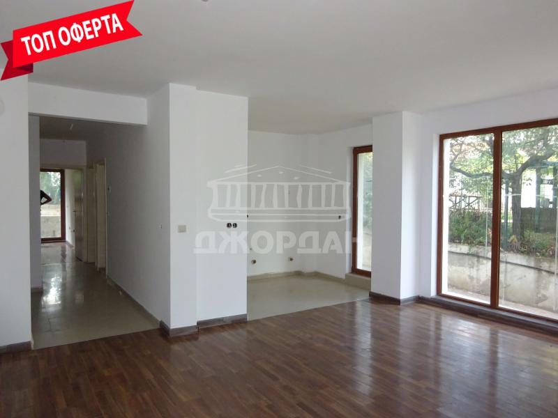 Varna 2-bedroom