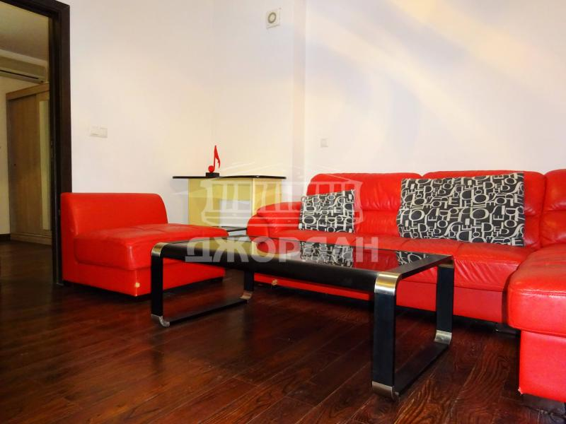 3-комнатная, Варна,<br />Гръцка Махала, 94 м², 750 лв<br /><label>аренда</label>