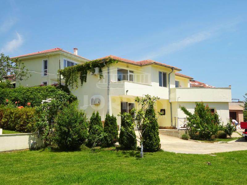 Varna House