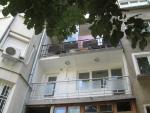2-bedroom, Sofia,<br />Lozenetz, 0 м², 520 €<br /><label>rent</label>