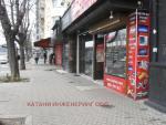 Офиси, София,<br />Център, 47 м², 390 €<br /><label>отдава</label>
