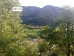Парцел/Земя, Смолян,<br />Промишлена зона - Север, 9 336 м², 56 016 €