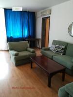 4-стаен, София,<br />Дървеница, 105 м², 420 €<br /><label>отдава</label>