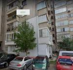3-bedroom , Sofia,<br />Gotze Delchev, 154 м², 115 000 €<br /><label>sale</label>