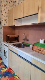 Studio, Sofia,<br />Nadejda 3, 48 м², 430 lv<br /><label>rent</label>