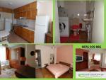 1-bedroom , Sofia,<br />Borovo, 76 м², 340 €<br /><label>rent</label>