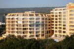 , Варна,<br />к.к. Златни пясъци, 11 414 m², 5 500 000 €<br /><label>продава</label>