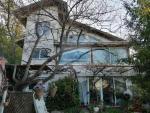 Къща, Варна,<br />м-т Манастирски рид, 280 m², 99 900 €<br /><label>продава</label>
