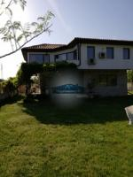 Къща, Варна,<br />м-т Перчемлията, 75 m², 145 000 €<br /><label>продава</label>