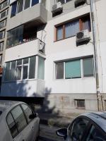1-стаен, Варна,<br />Чаталджа, 44 м², 41 000 €<br /><label>продава</label>