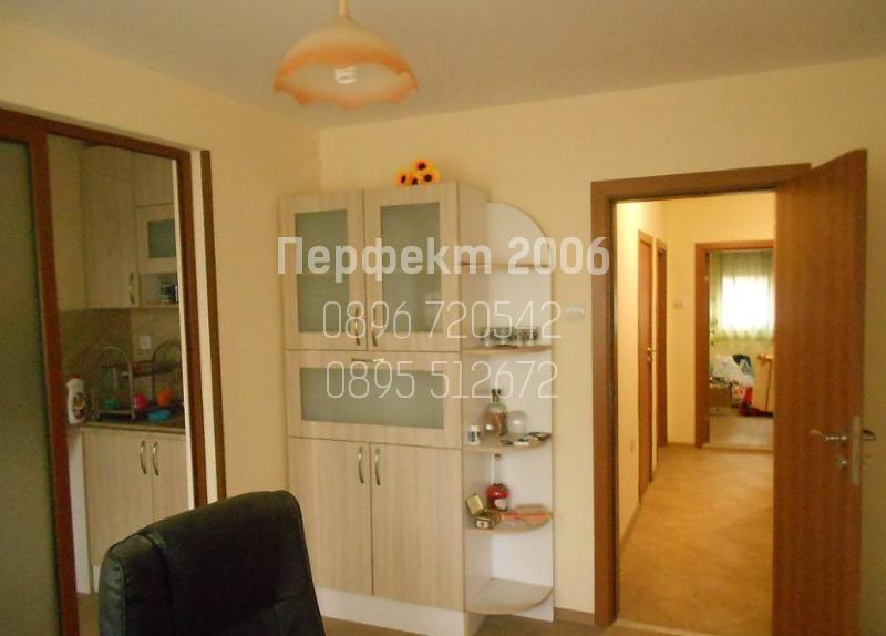 Многостаен луксозен апартамент  Варна Идеален център