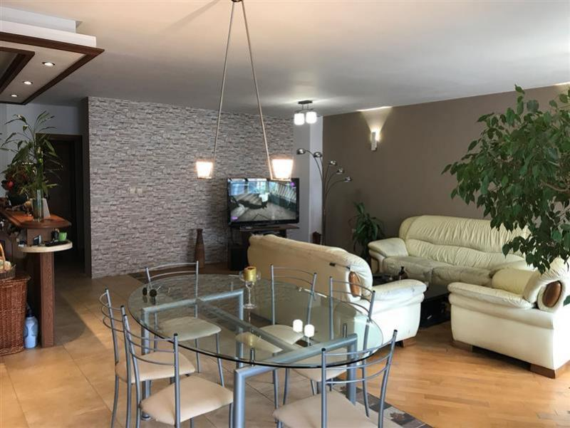 Sale 2-bedroom  Sofia - Borovo 149m²