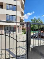 4-стаен, София,<br />Кръстова Вада, 150 м², 142 500 €<br /><label>продава</label>