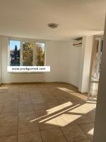 2-стаен, София,<br />Витоша, 103 м², 95 000 €<br /><label>продава</label>
