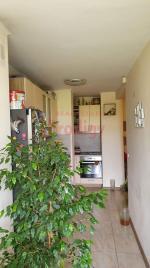 3-стаен, София,<br />Стрелбище, 70 м², 149 000 €<br /><label>продава</label>