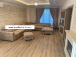 Къща, София,<br />Симеоново, 290 м², 2 600 €<br /><label>отдава</label>