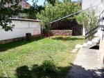 Къща, София,<br />Овча Купел, 80 м², 1 050 €<br /><label>отдава</label>