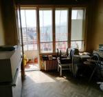 2-стаен, София,<br />Център, 60 м², 102 500 €<br /><label>продава</label>