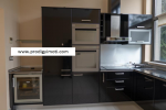 House, Sofia,<br />Boyana, 200 м², 2 500 €<br /><label>rent</label>