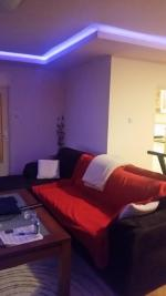 2-bedroom , Sofia,<br />Bakston, 97 м², 130 000 €<br /><label>sale</label>