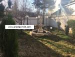 Къща, София,<br />Кръстова Вада, 60 м², 1 900 лв<br /><label>отдава</label>