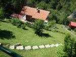 Къща, София,<br />с. Лесковдол, 80 m², 39 900 €<br /><label>продава</label>
