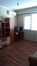 3-комнатная, София,<br />Дружба 1, 86 m², 87 000 €<br /><label>продажа</label>