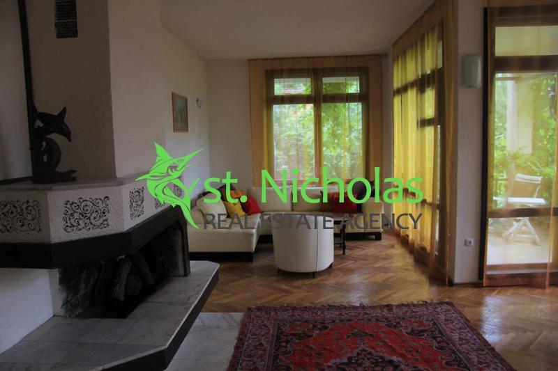 Sale Villa Varna - Evksinograd 650m²