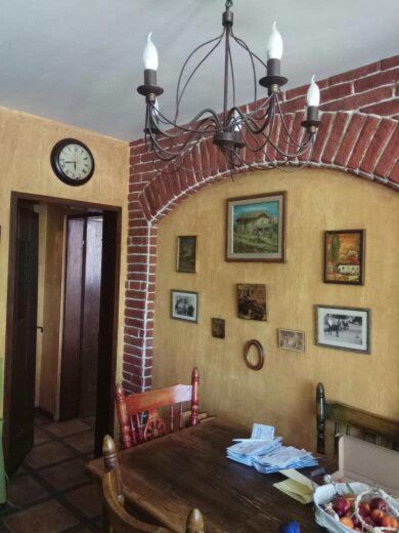 3ст Дизайнерски апартамент до Либийското посолство