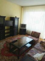 Tek odalı, Sofya,<br />Sveta Troitsa, 50 м², 255 €<br /><label>kiralık</label>
