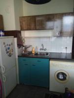 1-комнатная, София,<br />Зона Б-5, 55 м², 320 €<br /><label>аренда</label>