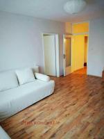 2-комнатная, София,<br />Хиподрума, 65 м², 400 €<br /><label>аренда</label>