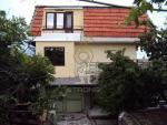 Ev, Varna,<br />Evksinograd, 60 м², 129 000 €<br /><label>satılık</label>