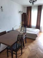 3-комнатная, Варна,<br />жк. Чайка, 60 м², 450 лв<br /><label>аренда</label>