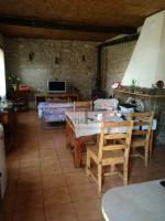 Къща, Варна,<br />с. Ботево, 150 м², 52 000 €<br /><label>продава</label>