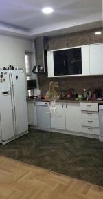 2+1 daire, Plovdiv,<br />, 65 м², 530 lv<br /><label>kiralık</label>