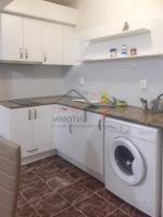 4 rooms, Varna,<br />Shirok center, 135 м², 600 lv<br /><label>rent</label>