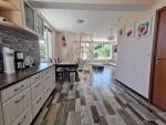 Дом, Варна,<br />м-т Ален мак, 210 м², 155 000 €<br /><label>продажа</label>