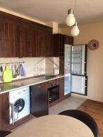3-комнатная, Варна,<br />м-т Траката, 93 м², 83 000 €<br /><label>продажа</label>