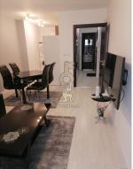 2-комнатная, Пловдив,<br />Кършияка, 75 м², 700 лв<br /><label>аренда</label>