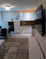 2-комнатная, Пловдив,<br />Кършияка, 70 м², 730 лв<br /><label>аренда</label>