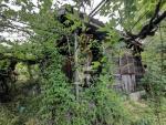 Villa, Varna,<br />, 25 м², 30 000 lv<br /><label>satılık</label>