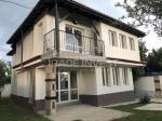 Къща, София,<br />с. Житен, 100 м&sup2;, 135 000 €<br /><label>продава</label>
