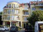 2-стаен, Варна,<br />Бриз, 84 м&sup2;, 380 €<br /><label>отдава</label>