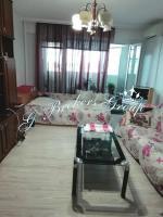 1-bedroom, Burgas,<br />Meden Rudnik - zona B, 66 м², 49 900 €<br /><label>sale</label>