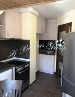 1-bedroom, Burgas,<br />Izgrev, 67 м², 225 €<br /><label>rent</label>