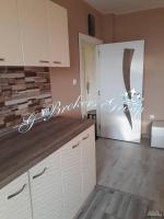 1-bedroom, Burgas,<br />Vazradzane, 68 м², 225 €<br /><label>rent</label>